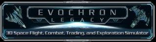 Evochron Legacy til PC