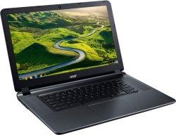 Acer Chromebook CB3-532 (NX.GHJED.001)