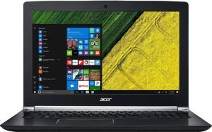Acer Aspire Nitro VN7-593G (NH.Q24ED.001)