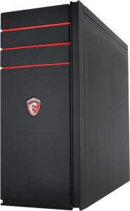 MSI Codex X-214EU