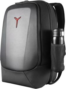 Lenovo Y Gaming Armored