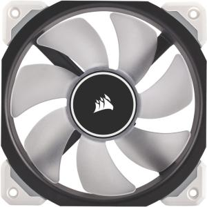 Corsair ML120 Pro LED PWM