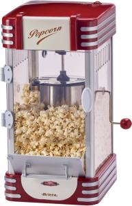 Ariete Party Time popcornmaskin