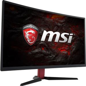 MSI Optix G27C