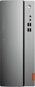 Lenovo IdeaCentre 310 (90G60007MW)