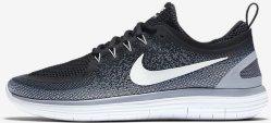 Nike Free RN 2 (Herre)