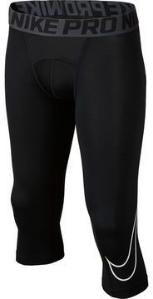 Nike Pro Cool Compression Tights 3/4 (Herre)