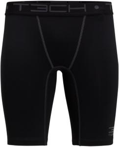 Jack & Jones Compression Tights Kort (Herre)