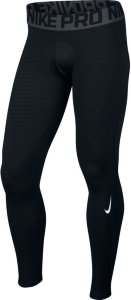 Nike Pro Warm Tight (Herre)