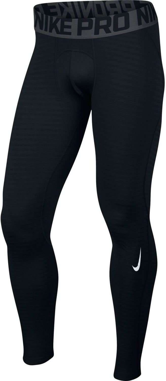 Nike Pro Warm Tight (Herre)