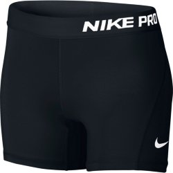 Nike Pro Cool Shorts Jr.