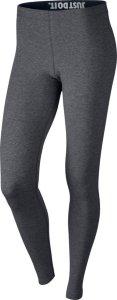 Nike Leg-A-See Treningstights (Dame)