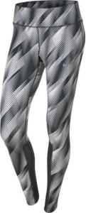 Nike Power Epic Run Tights (Dame)