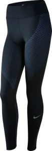 Nike Zonal Strength Tights (Dame)