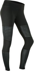 Reebok Dance Mesh Tight (Dame)