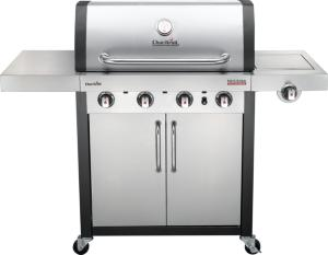 Char-Broil 4400S