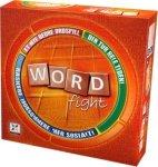 Word Fight