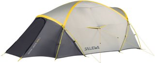 Salewa Sierra Leone Pro II