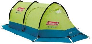 Coleman Duo Active Tent