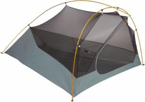 Mountain Hardwear Ghost UL 1