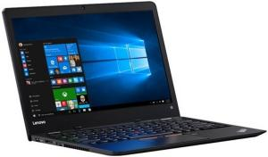 Lenovo Thinkpad 13 (20J10020MX)