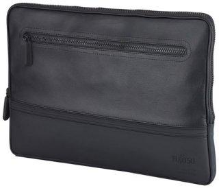 Fujitsu Sneaker Sleeve 15.6