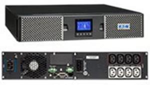 Eaton 9PX 1500iRTM