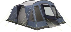 Outwell Oaksdale 5