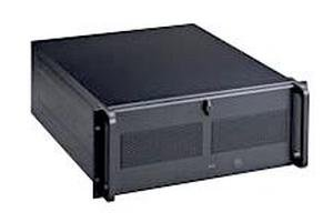 Chieftec UNC-410B 360W Rack