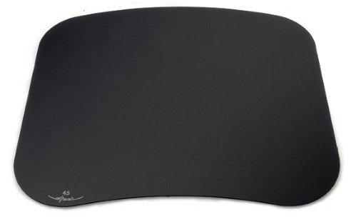 Steel SteelPad 4D
