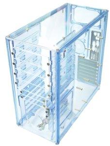 Power Cooler Crystal Case 2