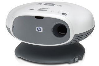 HP EP7122