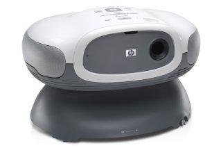 HP EP9012