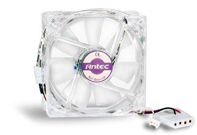 Antec 92mm SmartCool 75009-7