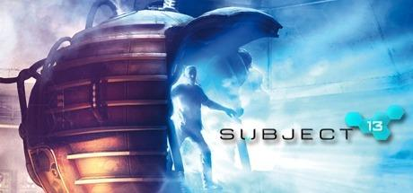Subject 13 til PC