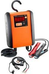 Bahco BBCE12-6 6Ah batterilader