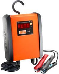 Bahco BBCE24-10 24V 10Ah batterilader