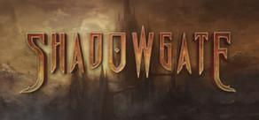 Shadowgate til PC