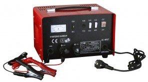 Rawlink 12V 24A batterilader