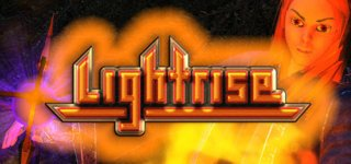 Lightrise til PC