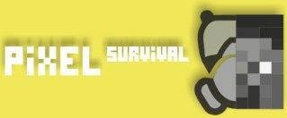 Pixel Survival: Craft Game til PC