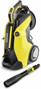 Kärcher K7 Premium Full Control Plus Flex