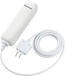 Panasonic KX-HNS103
