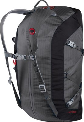 Mammut Cargo Light 60