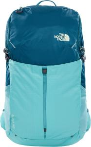The North Face Aleia 32 RC (Dame)