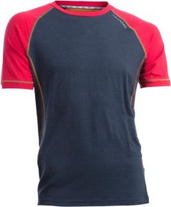 Ulvang Training Short Sleeve (Herre)