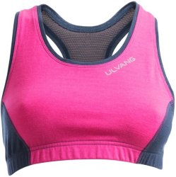 Ulvang Training Sports Top (Dame)