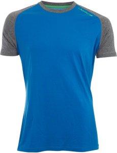Ulvang Skare T-Shirt (Herre)