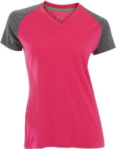 Ulvang Skare T-Shirt (Dame)