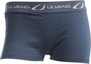 Ulvang Training Hipster (Dame)